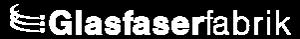 Glasfaserfabrik Logo